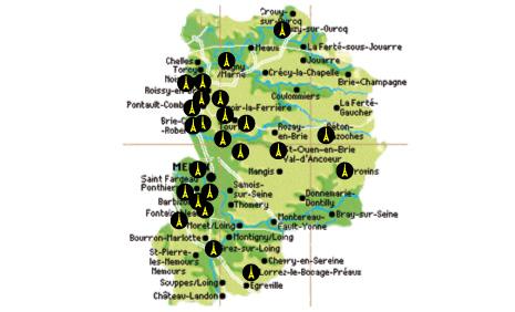 Débarras Seine-et-Marne
