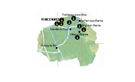 Débarras Val-de-Marne